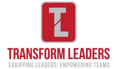 Transform Leaders